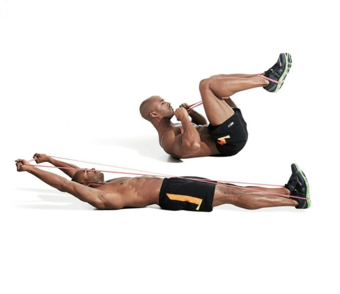 abs-workout-free